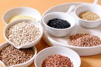 色々なザ雑穀米