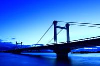 阿波しらさぎ大橋