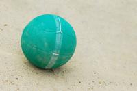 ボール,公園,忘れ物,遊ぶ,変える,球技,ドッチボール,放課後,哲学