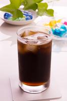 コーラ飲料