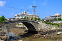 オランダ橋