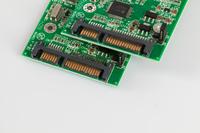 電子基板イメージ