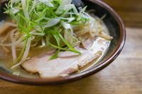 北海道 札幌市 味噌ラーメン