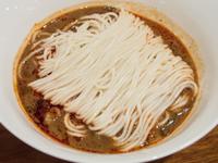 台湾 担々麺
