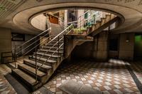 階段 サイド2