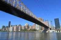 クイーンズボロ橋