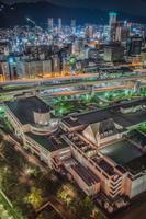 神戸 - 夜景