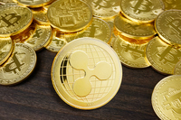 Virtual currency : Ripple and Bitcoin