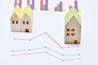 住宅調査 イメージ