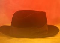 帽子イメージ