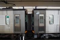 阪神1500系(併結)