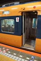 近鉄サニーカー(12000系)