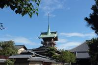 京都 祇園閣