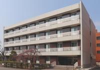 京都大学経済研究所