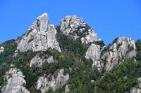 瑞垣山山頂