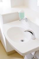 お手洗い 洗面所