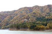 津軽白神湖パーク