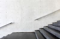 階段 手すり