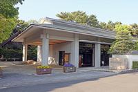 加茂真淵記念館