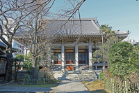 板東報恩寺