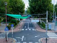 今井児童交通公園