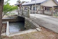 鈿神社(うずめじんじゃ)