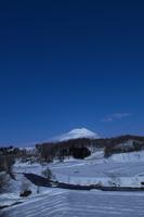 Popular in the world Niseko's Mt. Yotei