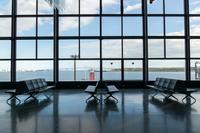 東京湾フェリーターミナル