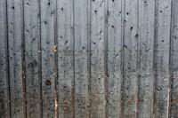 焼杉 外壁 伝統的
