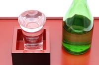 日本酒 お酒