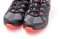 スニーカー 運動靴
