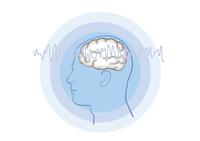 脳波のイメージ02