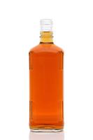 ウイスキー 洋酒