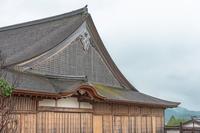 篠山城 大書院