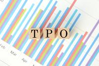 ビジネスコンセプト―TPO