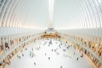 ウェストフィールド ワールドトレードセンター(Westfield World Trade Center)