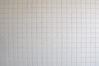 白い壁イメージ