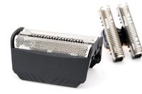電気シェーバーの替刃