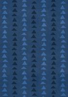 クラフト紙風の背景素材