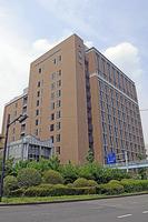 日本大学附属豊山高等学校・中学校