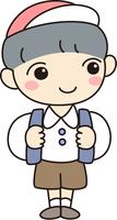 小学校 幼稚園 男の子 ランドセル 一年生 さわやか 制服 可愛い