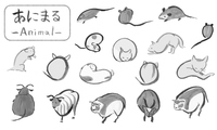 animal_02_01