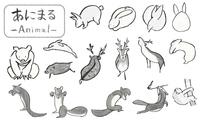 animal_03_01
