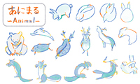 animal_03_02