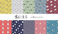 animal_pattern_03