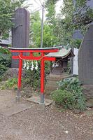 高松御嶽神社
