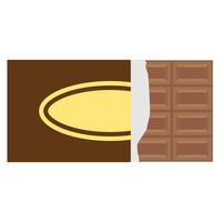 板チョコ(ミルクチョコレート)