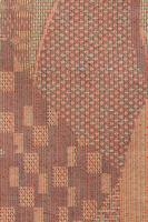 日本の古い布素材