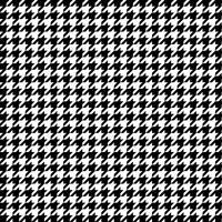 千鳥格子 パターン 背景