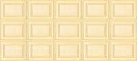 板ホワイトチョコ